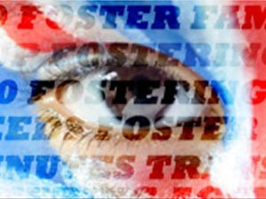 Foster Care News