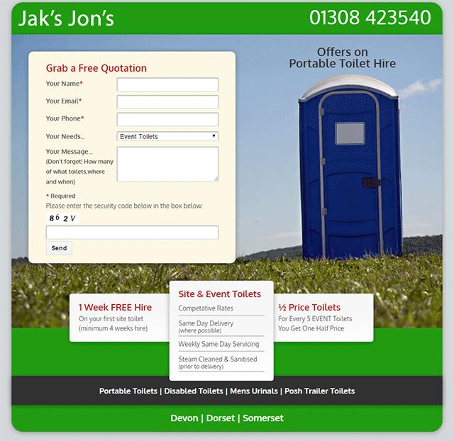 jaks-jons