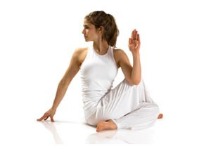 Purely Yoga - Exeter