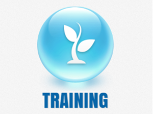 Simply Fostering Consultancy - Training